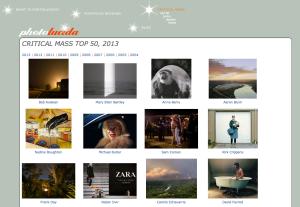 Screen Shot 2013-11-06 at 8.48.11 AM