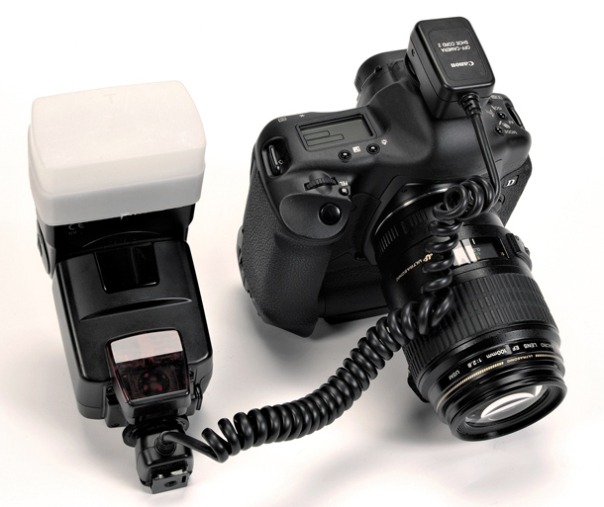 Flash_photography_tips_external_flash_DCM36.shoot_.cord_